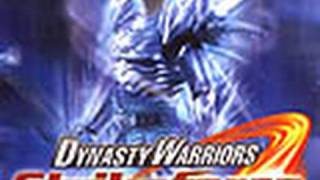 Classic Game Room HD - DYNASTY WARRIORS STRIKEFORCE review