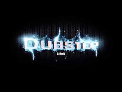 Nelly - Here Comes The Boom (dubstep remix)