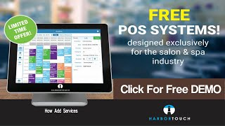 Click here to learn more and demo - http://myagent.ibi3g.com/salonspapossystem xxxxxxxxxxxxxxxxxxxxxxxxxxxxxxxxxxxxxxxxxxxxxxxxxxxxxx how add services on ...