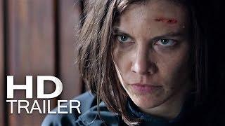22 MILHAS | Trailer #2 (2018) Legendado HD