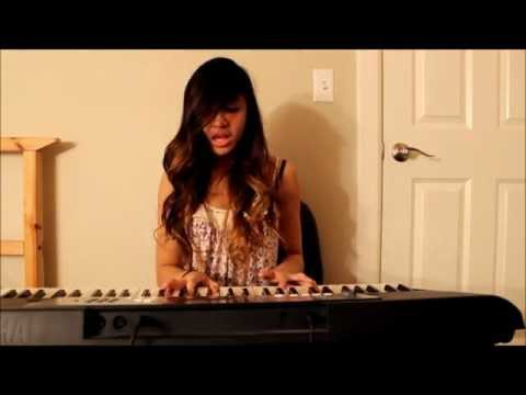 Thinking About You (Cover) - Frank Ocean