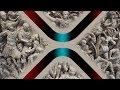 XRP WARRIORS | 36 Billion STRONG