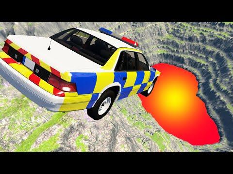 Машинки аварии мультфильм