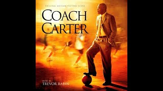 ABSOLUTE SCENES | Coach Carter: Best Sport Film Ever?