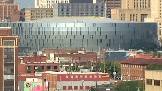 Big 12 has big economic impact on Kansas City