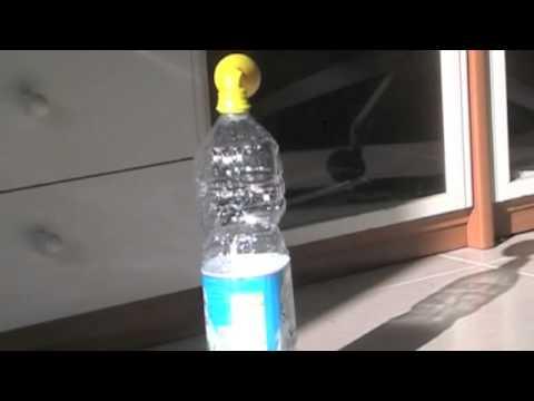Four Seasons Rv >> La dilatazione termica dei gas - YouTube