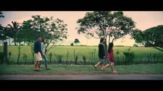 The Descendants | Official Trailer | 2011
