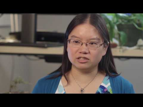 Interview with Kaijen Hsiao, CTO of Mayfield Robotics