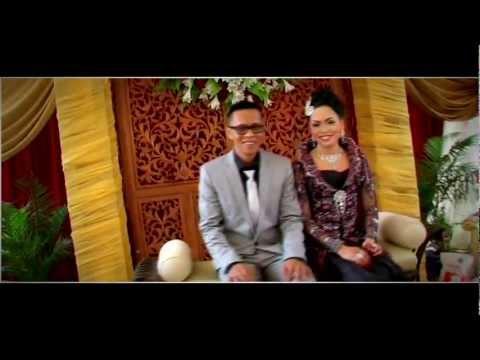 Erwan & Lisa Reception Highlights