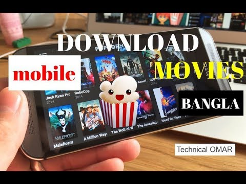 Download Free Movies Tv Shows On Ios No Jailbreak Needed MP3