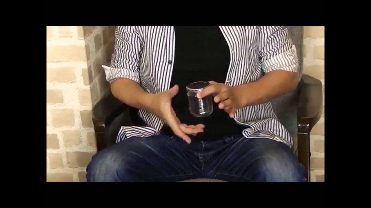 Impossible penetration porn tube, xx x y porn videos