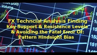 Forex Technical Analysis Best Trading Patterns the Truth