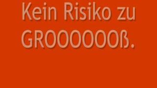 ROCK IT! Let's Rock it - Rock it (Die Band) mit Lyrics. Auch in Description. :)