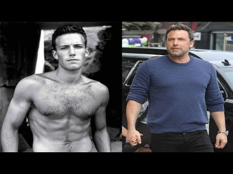 """Justice league Movie Star Cast Then and Now """"Extreme Hot And Latest"""""""