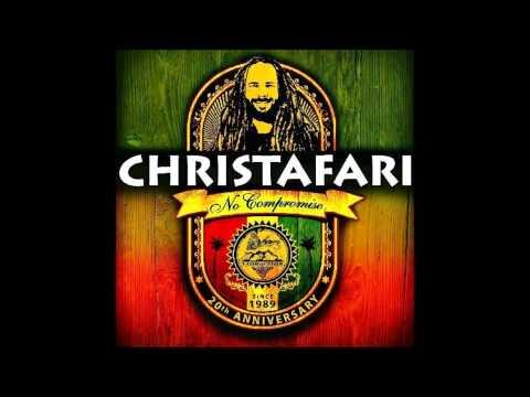 SOULFIRE BAIXAR - CHRISTAFARI