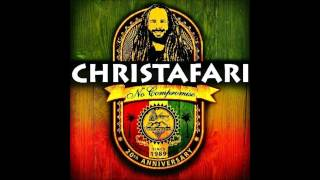 Watch Christafari Pure Meditations video