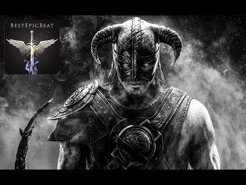 The Best Of Epic Music 2016 / 35 min's Full Cinematic / BestEpicBeat
