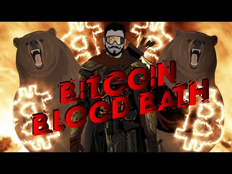Bitcoin Was It All Just A Trap (AGAIN) - February 2020 Price Prediction & News Analysis