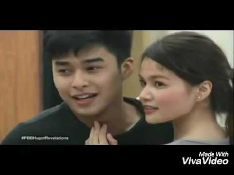 No other woman. [Kara Vs. Sharmaine] from YouTube · Duration:  2 minutes 50 seconds