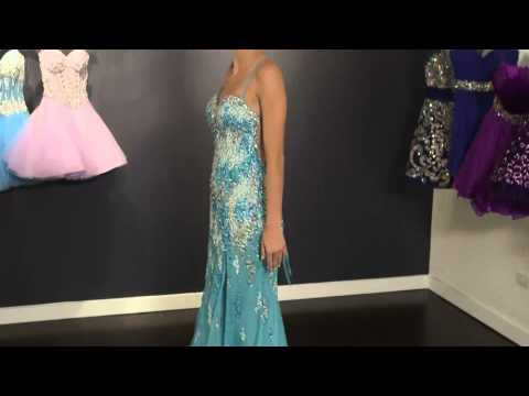 halter-blue-long-prom-gown-73830-|-jovani