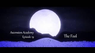 VRchat Ascension Academy Speca POV Episode 19