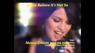 Download Selena Gomez