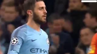 Manchester City vs Shakhtar Donetsk 6-0 All Goals & Extended Highlights