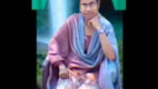 tum bhi tanha the hum bhi tanha
