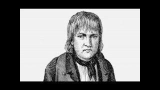 BAP  Wolfgang Niedecken - Kaspar - Hommage an Reinhard Mey