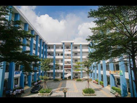 Trường ĐH Giao thông vận tải TP. HCM 25 năm hình thành và phát triển