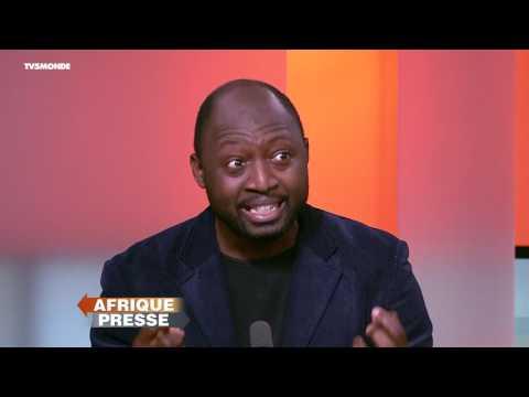 Intégrale Afrique Presse : Le nouveau 1er ministre Bruno Tshibala contesté par l'opposition en RDC