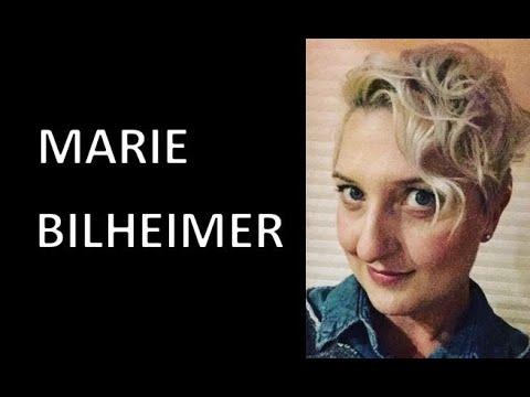 Marie Bilheimer & Aaron Smith-Levin Q&A