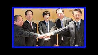 Hpe aruba、業界連携型のセキュリティ多層防御基盤を国内展開 - zdnet japan
