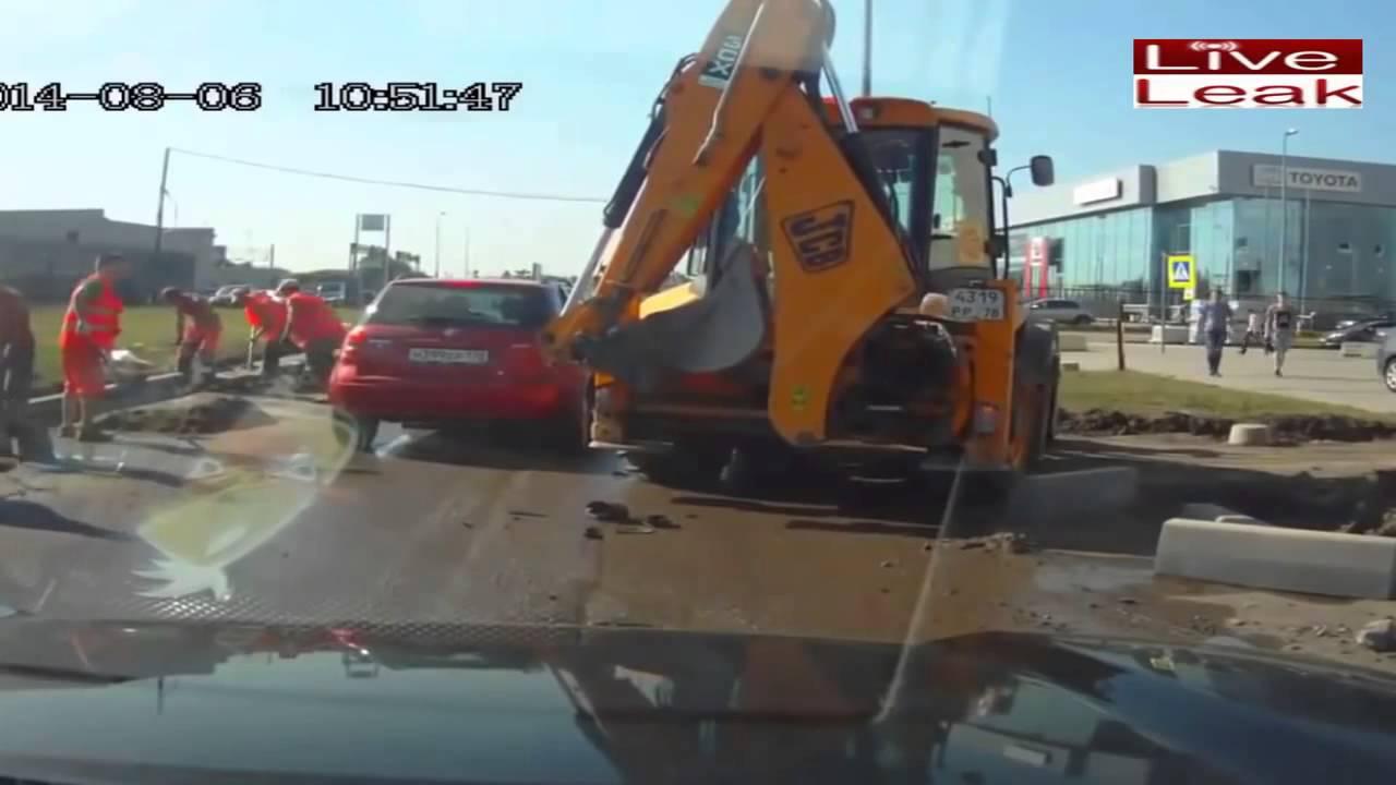 Brutal Car Crash Aftermath Liveleak Tokeklabouy Org - Www