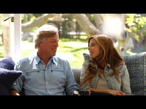 Scott and Amie Yancey Part 5 - The Romance Blossoms