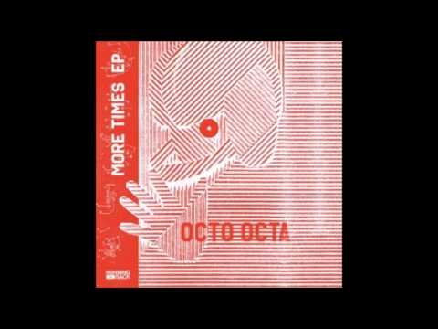 Octo Octa - Fever Dream