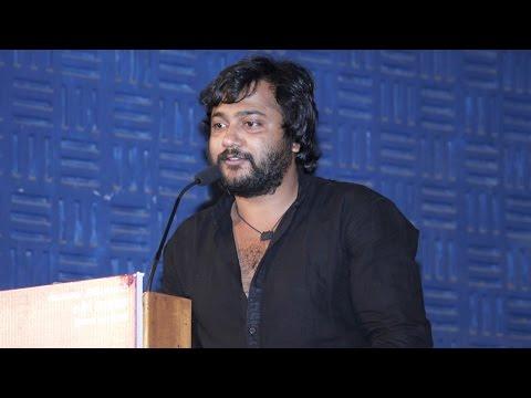 Bobby Simha Exclusive Interview for Aadama Jaichomada
