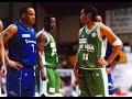 Serie A 2001 02 Fabriano Basket De Vizia Avellino 81 73