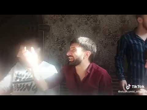 Röya ft. Miri Yusif - Sevgilim (Klip)