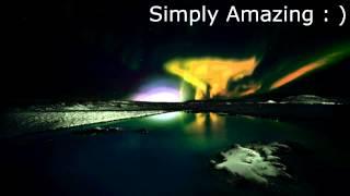 Trey Songz - Simply amazing