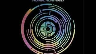 Pendulum - Propane Nightmares [Celldweller remix]