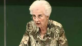 UITBURGEREN - Els Borst over euthanasie en dementie