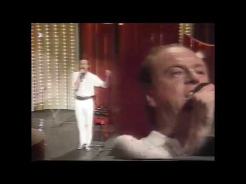 """Peter Allen """"Don't Cry Out Loud"""""""