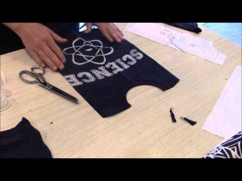 how-to-make-a-baby-shirt-from-an-adult-t-shirt