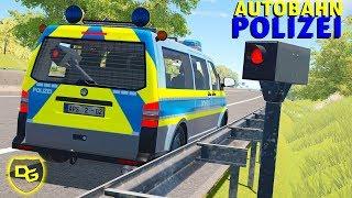 Autobahn Polizei Simulator 2 #5 - Der FOTO-Service! - Daniel Gaming - APS 2