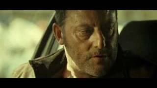 22 Bullets - L´Immortel | trailer D (2010) Jean Reno