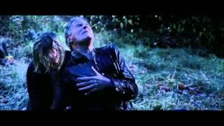 ¡Por fin solos! (Darling Companion) - tráiler español