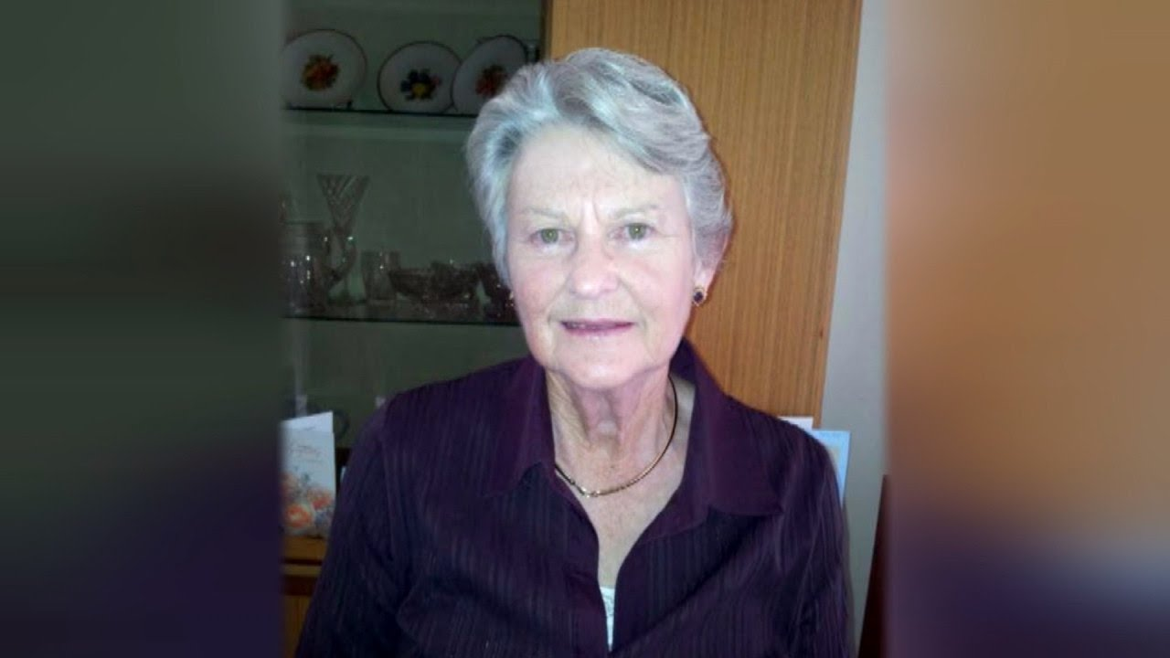 hunt-continues-for-crocodile-that-killed-a-79-year-old-woman-with-dementia-cops