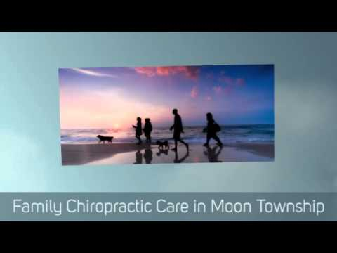 Experienced Chiropractors in Moon Township PA | Chiropractic Care in Moon Township – Vital Health Ch
