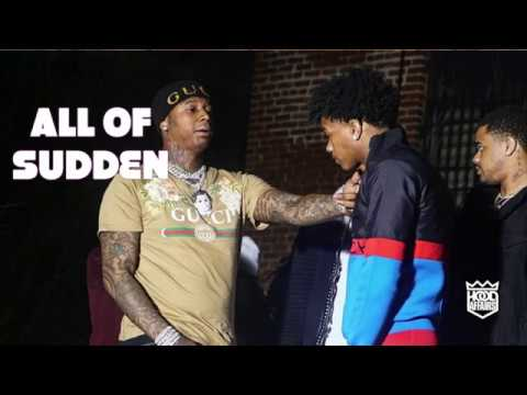 (4.17 MB) Download free song Lil Baby Moneybag .mp3 – Free Music Downloader, Mp3, Lyrics, Video ...
